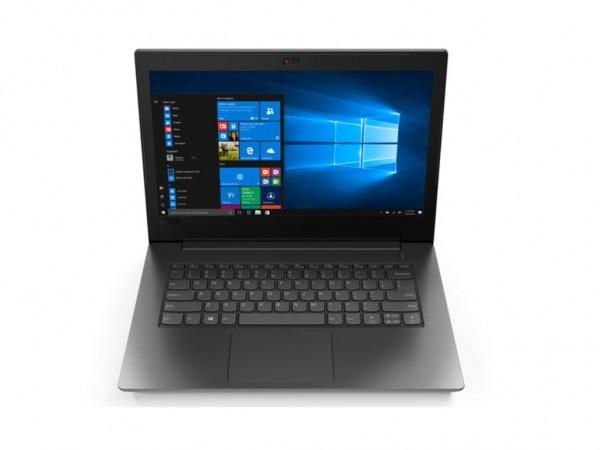 Lenovo V130-14IKB Intel i3-7020U14''AG4GB500GBIntelHDBT4.1DOSSpill Res.KBIron Grey