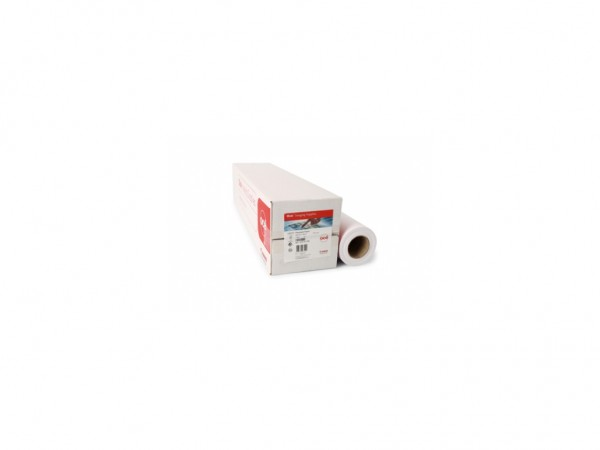 Canon LFM090 Oce Top Color Paper 90 g, 841 mm, 50 m