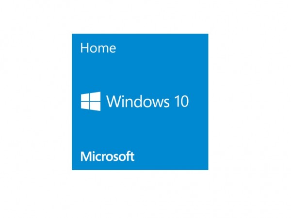 Win Home 10 FPP P2 32-bit64-bit Eng Intl non-EUEFTA USB