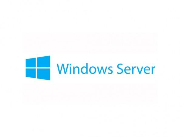 Microsoft Windows Server 2019 Standard Edition ROK 16 Core