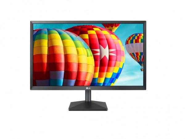 LG LCD 21,5'' 22MK430 IPS Full HD, HDMI,AMD Free Sync,Tilt, VESA