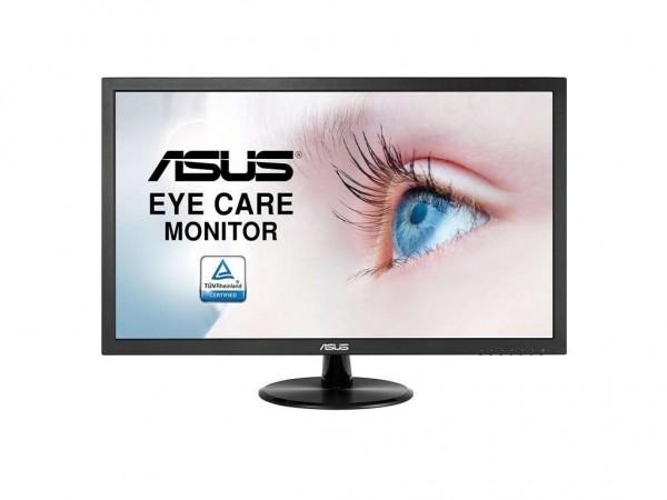 ASUS LCD 21.5'' VP228DE Full HD VGA