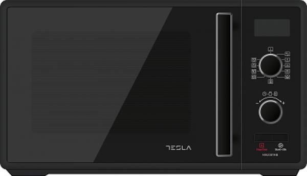 Tesla mikrotalasna rerna MW2391MB,23l,gril,digitalne komande