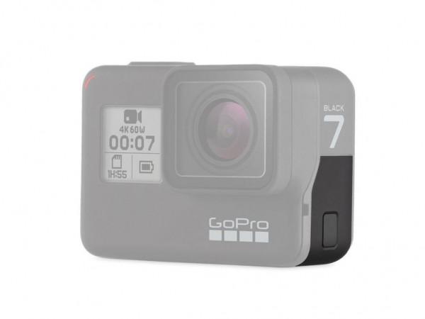 GoPro H7B IO door