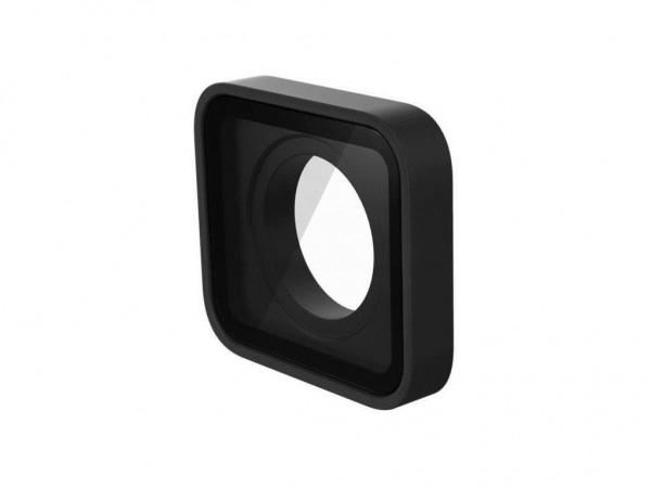 GoPro H7B Cover Lens