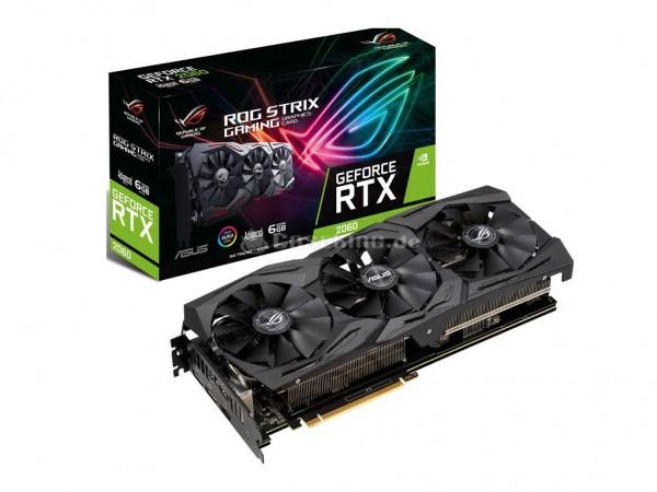 ROG-STRIX-RTX2060-A6G-GAMING