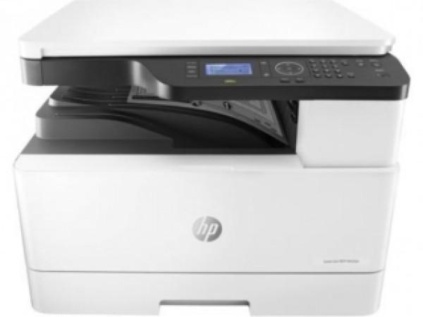 HPLaserJet MFP M436nda Printer, A3, Print, Copy, Scan, LAN, Duplex, ADF