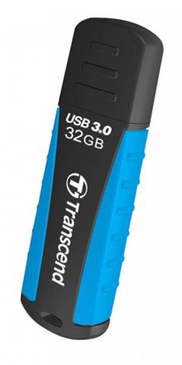 Transcend 32GB JF810, TS32GJF810
