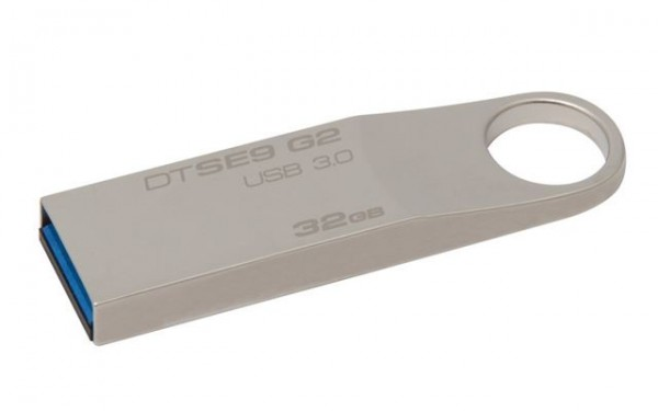 Kingston 32GB DTSE9G2 KIN