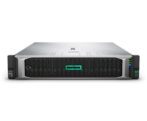 HPE DL380 Gen10 4210 32GB P408i 8xSFF 800W server