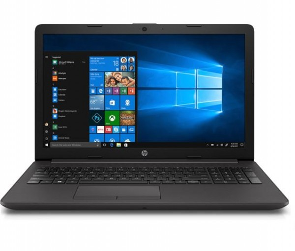 HP NOT 255 G7 UMA A4-9125 4G256 FHD, 7QK69ES#BED