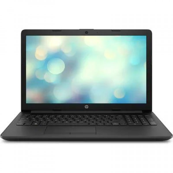 HP NOT 15-db1018nm Athlon300U d 4G128 530 2G, 6PK72EA