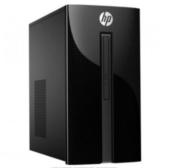 HP DES 460-a241ny, 6BA36EA