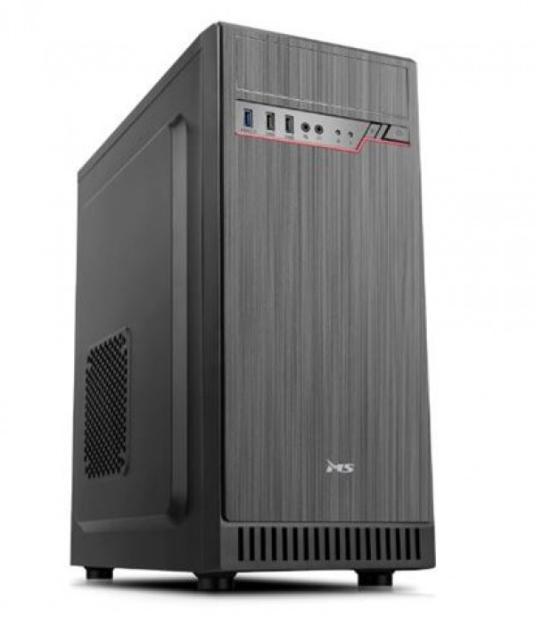 MSG BASIC i138 G54004GB500GBDVD500WTM