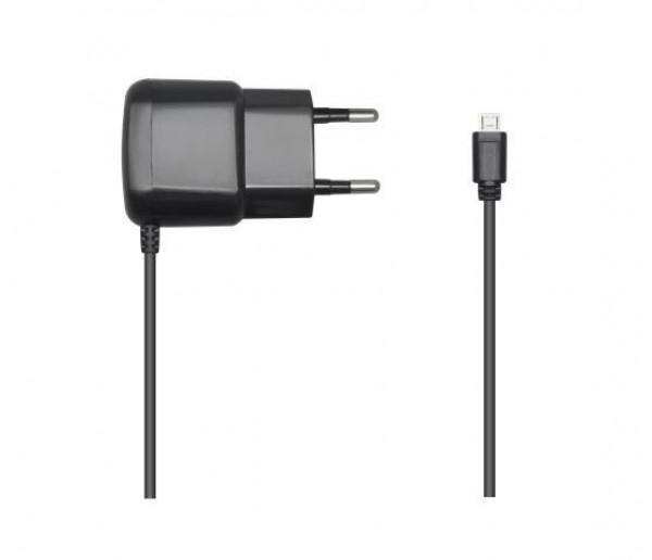 ZIDNI PUNJAČ MS STREAM USB 2.1A USB 2.0 type C