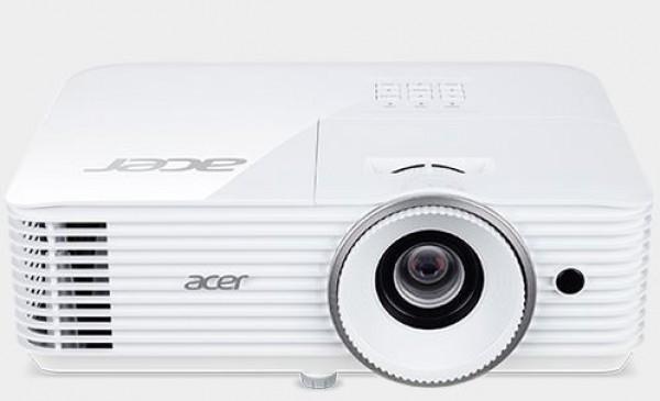 Projektor ACER H6522BD DLP-3D3.500Lm10.000:11920x1080