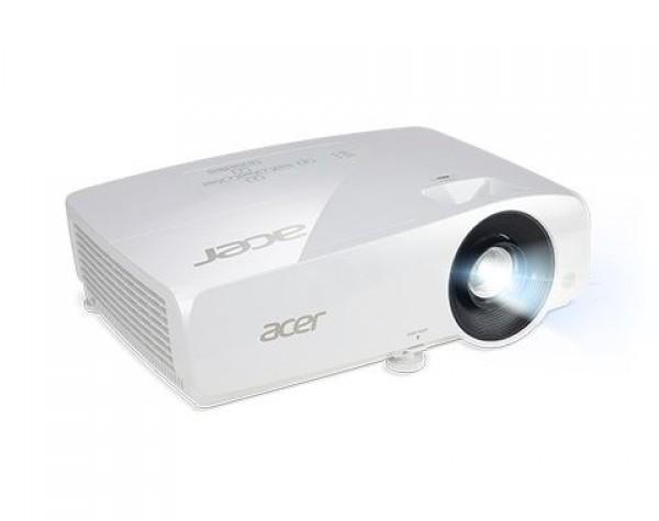 Projektor ACER X1225i DLP-3D3.600Lm20.000:11024x768WiFi adapter