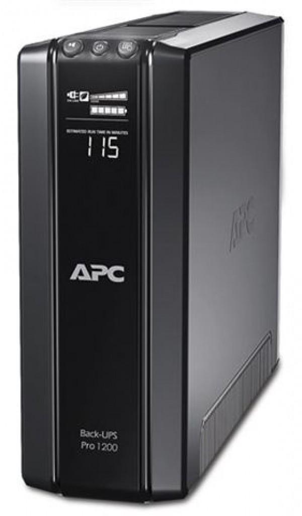 UPS APC Back BR1200GI