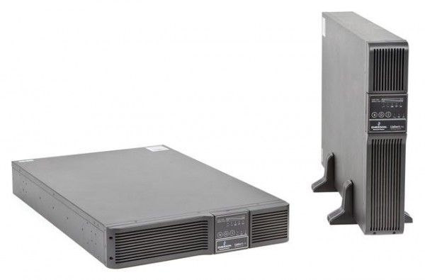 Vertiv (Liebert) UPS PS750RT3