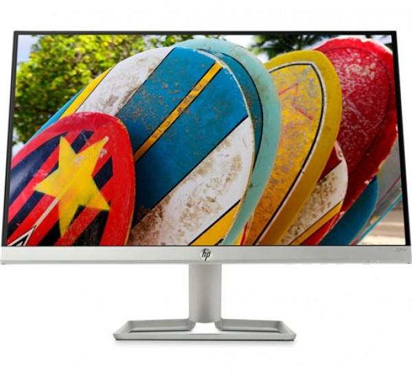 HP MON 22fw Monitor 21.5'', 3KS60AA