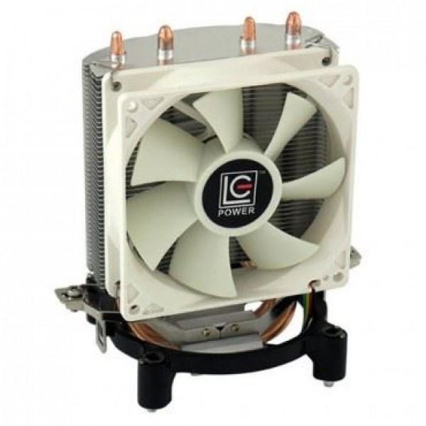 LC-Power Cosmo Cool 95 Hladnjak za procesor