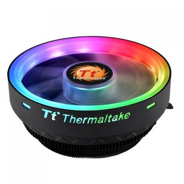 Thermaltake UX100 ARGB Hladnjak za procesor