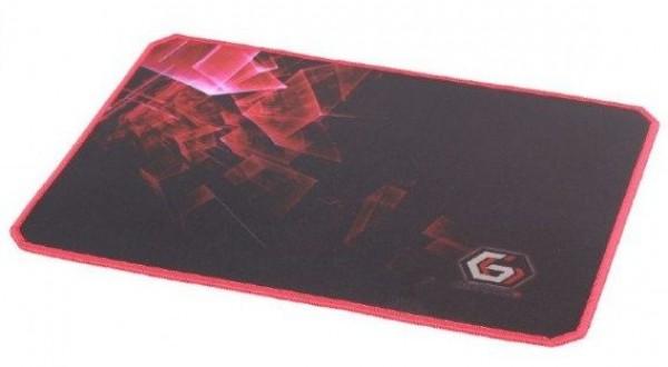 GEMBIRD MP-GAMEPRO-XL , Gejmerska podloga za misa od prirodne gume, 350x900mm, 3mm EXTRA LARGE