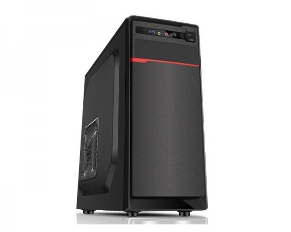 EWE PC INTEL G44004GB240GBWin10 Home