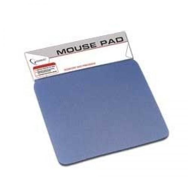 GEMBIRD MP-A1B1-R  Podloga za misa 220x250mm mix boja