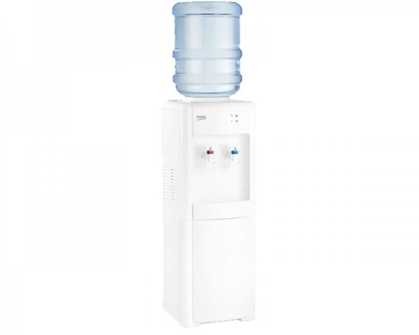 BEKO Dispanzer za vodu BSS-2201 TT