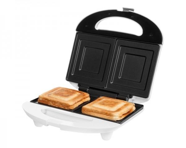 SENCOR SSM 3120WH preklopni toster