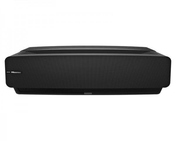 HISENSE 80'' H80LSA Smart 4K Ultra HD digital Laser TV + LTS80MHE panel