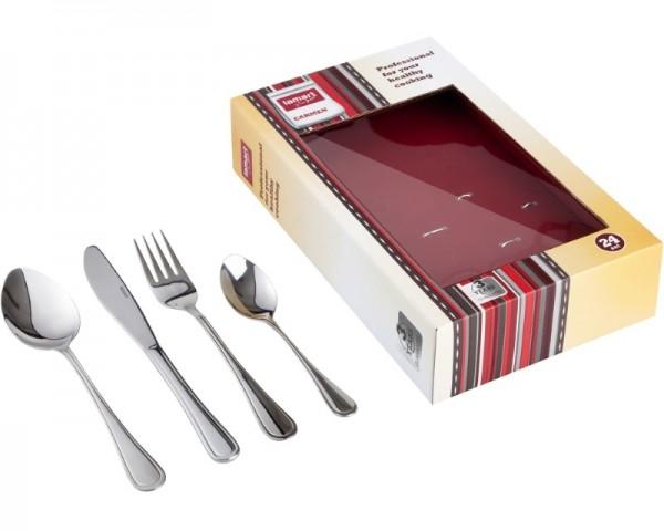 LAMART LT5001 set pribora za jelo
