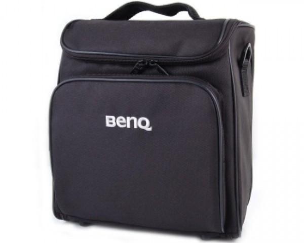 BENQ Torba za projektor (5J.J3T09.001)
