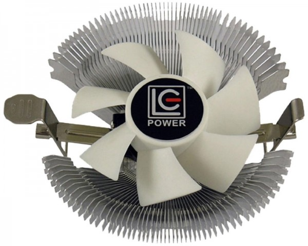 LC-POWER Cosmo Cool LC-CC-85
