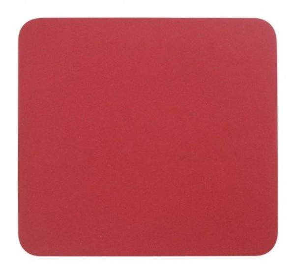 GEMBIRD MP-A1B1-DR  Podloga za misa red 220x250mm