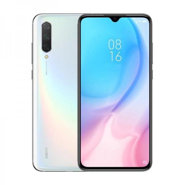 Xiaomi Mi 9 Lite EU 6+128 Pearl White