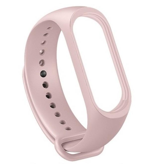 Xiaomi Mi Band 4 Strap pink
