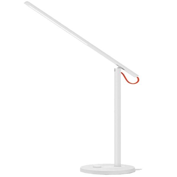 Xiaomi Mi LED Desk Lamp white