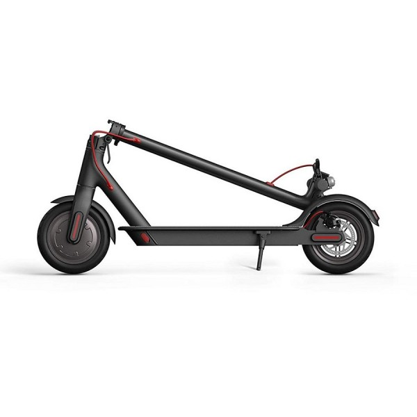 Xiaomi Mi Electric Scooter EU Black