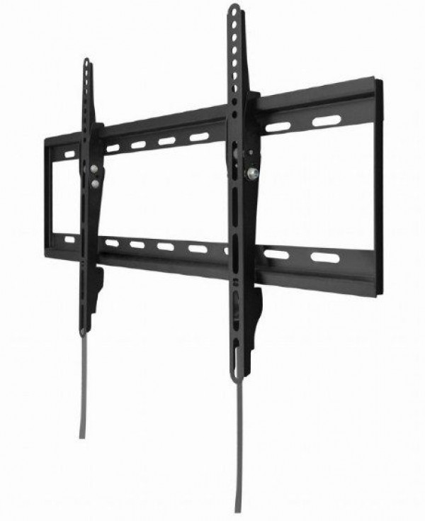 GEMBIRD WM-70T-01  TV nosac fiksni/tilt 32-70\'' VESA max.60x40cm, max 50kg, drzac