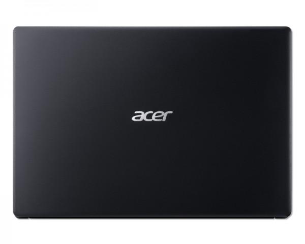 ACER Aspire A315-34-C7V2 15.6'' Intel N4000 Dual Core 1.1GHz (2.60GHz) 4GB 256B crni
