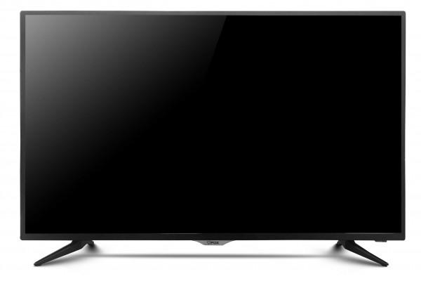 FOX 43'' Televizor 43DLE352 FHD LED TV