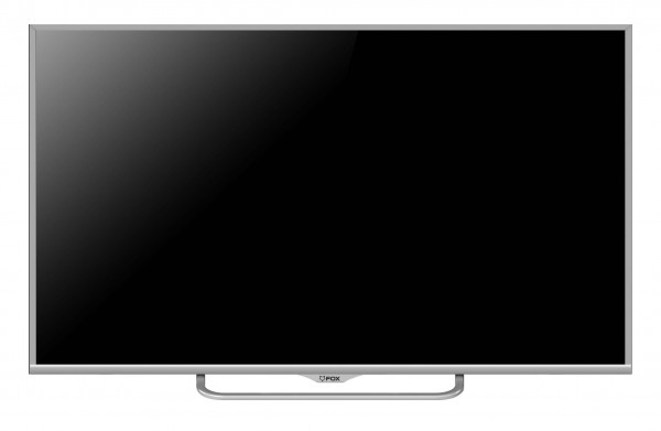 FOX LED TV 43'' 43DLE988 4K UHD SMART Android TV