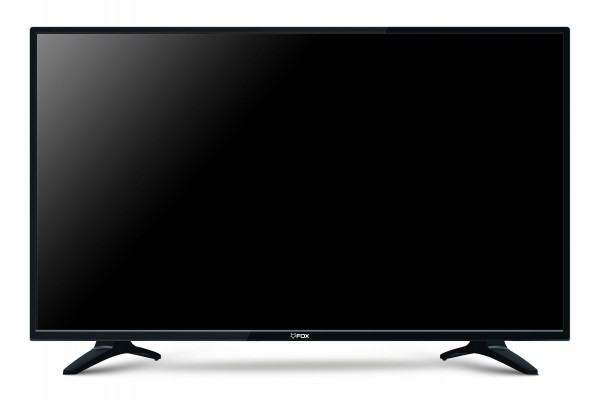 FOX LED TV 39'' 39DLE462 Full HD