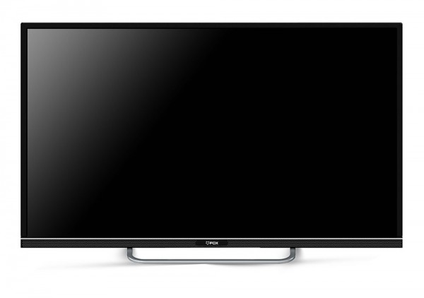 FOX LED TV 39'' 39DLE468 SMART TV