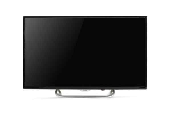 FOX LED TV 43'' 43DLE468 SMART Android TV
