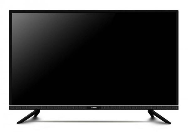 FOX LED TV 43'' 43DLE662 Full HD