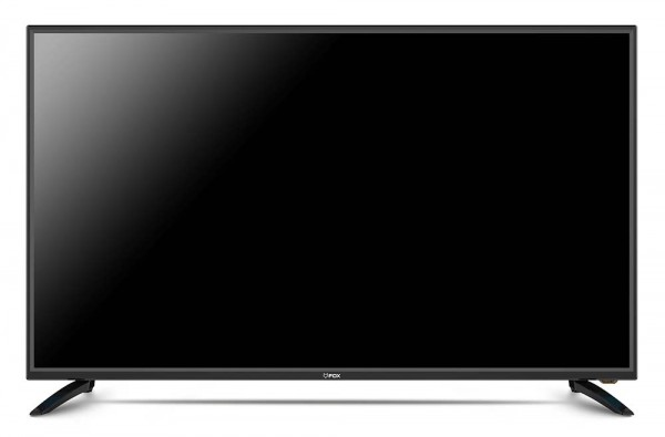 FOX LED TV 43'' 43DLE788 SMART Android TV