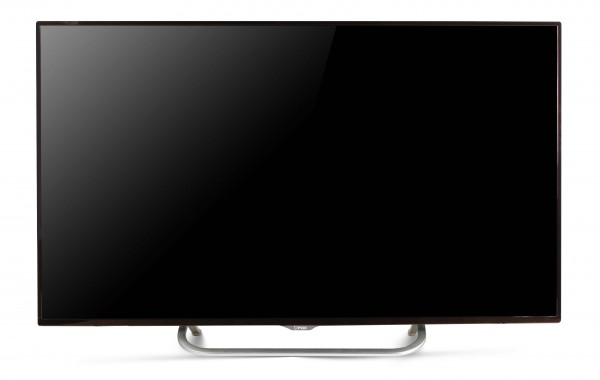 FOX LED TV 49'' 49DLE468 SMART Android Full HD